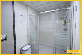 Image No.35-Appartement de 2 chambres à vendre à Cikcilli