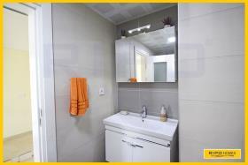 Image No.36-Appartement de 2 chambres à vendre à Cikcilli