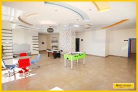 Image No.37-Appartement de 2 chambres à vendre à Cikcilli