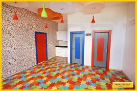 Image No.38-Appartement de 2 chambres à vendre à Cikcilli