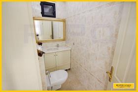 Image No.9-Villa / Détaché de 3 chambres à vendre à Mahmutlar