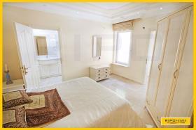 Image No.11-Villa / Détaché de 3 chambres à vendre à Mahmutlar