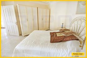 Image No.12-Villa / Détaché de 3 chambres à vendre à Mahmutlar