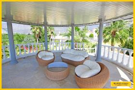 Image No.22-Villa / Détaché de 3 chambres à vendre à Mahmutlar