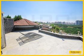 Image No.23-Villa / Détaché de 3 chambres à vendre à Mahmutlar
