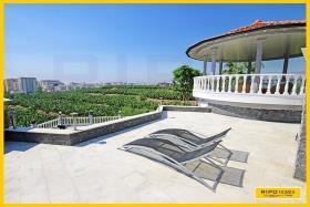 Image No.24-Villa / Détaché de 3 chambres à vendre à Mahmutlar