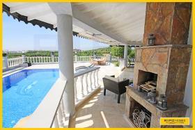 Image No.25-Villa / Détaché de 3 chambres à vendre à Mahmutlar