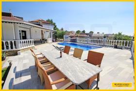 Image No.27-Villa / Détaché de 3 chambres à vendre à Mahmutlar