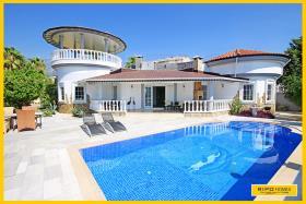 Image No.28-Villa / Détaché de 3 chambres à vendre à Mahmutlar