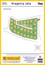 Image No.30-Villa / Détaché de 3 chambres à vendre à Mahmutlar
