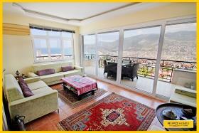 Image No.3-Appartement de 3 chambres à vendre à Alanya