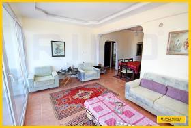 Image No.5-Appartement de 3 chambres à vendre à Alanya