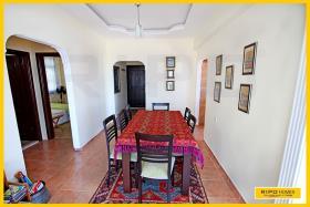 Image No.6-Appartement de 3 chambres à vendre à Alanya