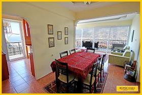 Image No.7-Appartement de 3 chambres à vendre à Alanya