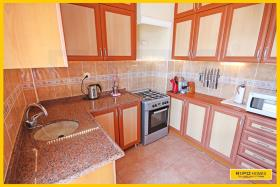 Image No.8-Appartement de 3 chambres à vendre à Alanya