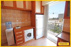 Image No.9-Appartement de 3 chambres à vendre à Alanya