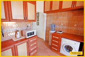 Image No.10-Appartement de 3 chambres à vendre à Alanya