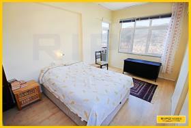 Image No.11-Appartement de 3 chambres à vendre à Alanya