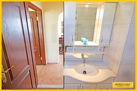 Image No.14-Appartement de 3 chambres à vendre à Alanya