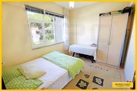 Image No.15-Appartement de 3 chambres à vendre à Alanya