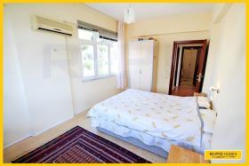 Image No.12-Appartement de 3 chambres à vendre à Alanya
