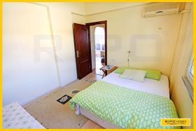 Image No.16-Appartement de 3 chambres à vendre à Alanya