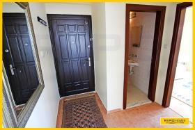 Image No.17-Appartement de 3 chambres à vendre à Alanya