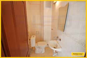 Image No.18-Appartement de 3 chambres à vendre à Alanya