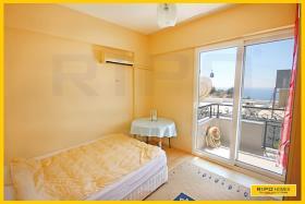 Image No.19-Appartement de 3 chambres à vendre à Alanya