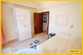 Image No.20-Appartement de 3 chambres à vendre à Alanya