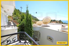 Image No.21-Appartement de 3 chambres à vendre à Alanya
