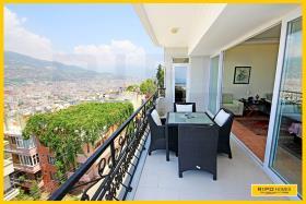 Image No.23-Appartement de 3 chambres à vendre à Alanya