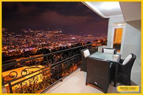 Image No.26-Appartement de 3 chambres à vendre à Alanya