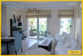 Image No.1-Penthouse de 3 chambres à vendre à Belek