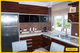 Image No.4-Penthouse de 3 chambres à vendre à Belek
