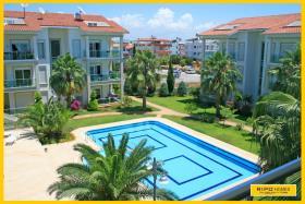 Image No.6-Penthouse de 3 chambres à vendre à Belek