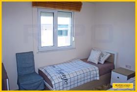 Image No.10-Penthouse de 3 chambres à vendre à Belek