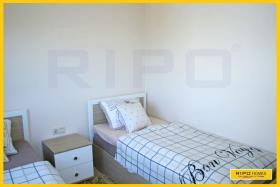 Image No.11-Penthouse de 3 chambres à vendre à Belek