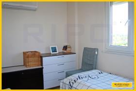 Image No.12-Penthouse de 3 chambres à vendre à Belek