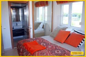 Image No.13-Penthouse de 3 chambres à vendre à Belek