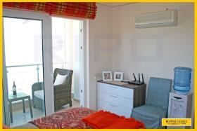 Image No.14-Penthouse de 3 chambres à vendre à Belek