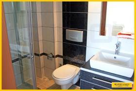 Image No.15-Penthouse de 3 chambres à vendre à Belek