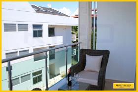 Image No.17-Penthouse de 3 chambres à vendre à Belek