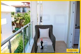 Image No.18-Penthouse de 3 chambres à vendre à Belek