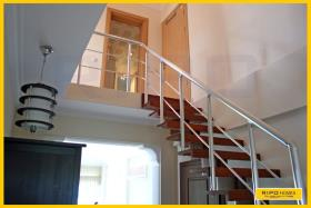 Image No.20-Penthouse de 3 chambres à vendre à Belek