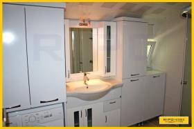 Image No.21-Penthouse de 3 chambres à vendre à Belek