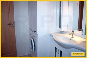 Image No.22-Penthouse de 3 chambres à vendre à Belek