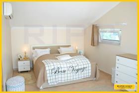Image No.23-Penthouse de 3 chambres à vendre à Belek