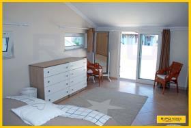 Image No.24-Penthouse de 3 chambres à vendre à Belek