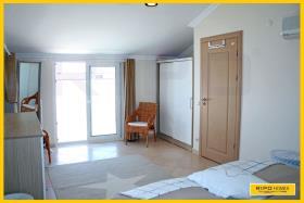 Image No.25-Penthouse de 3 chambres à vendre à Belek